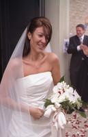 Copertina dell'Album: Matrimonio Nicola e Valeria